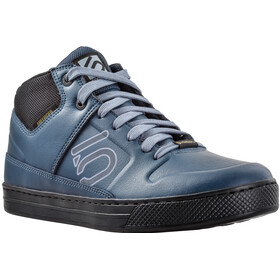 Five Ten Freerider Eps High Scarpe Uomo blu